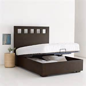 Pivot Storage Bed Frame Pivot Storage Bed Frame Grid Tufted Pivot Bed Oatmeal West Elm Pivot Storage Bed Frame From