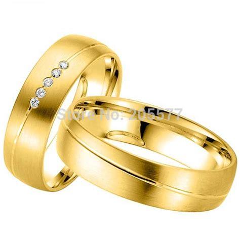 aliexpress buy 2014 new design beatiful titanium