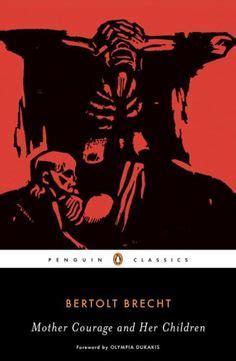 pdf libro e vanity fair penguin clothbound classics descargar 114 besten bertold brecht bilder auf in 2018 philosophy playwright und thoughts