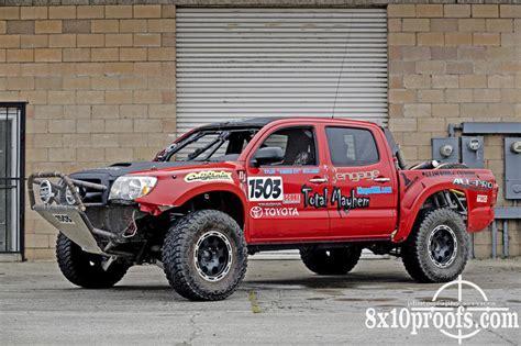 prerunner race truck best 2wd truck for lt race prerunner tacoma