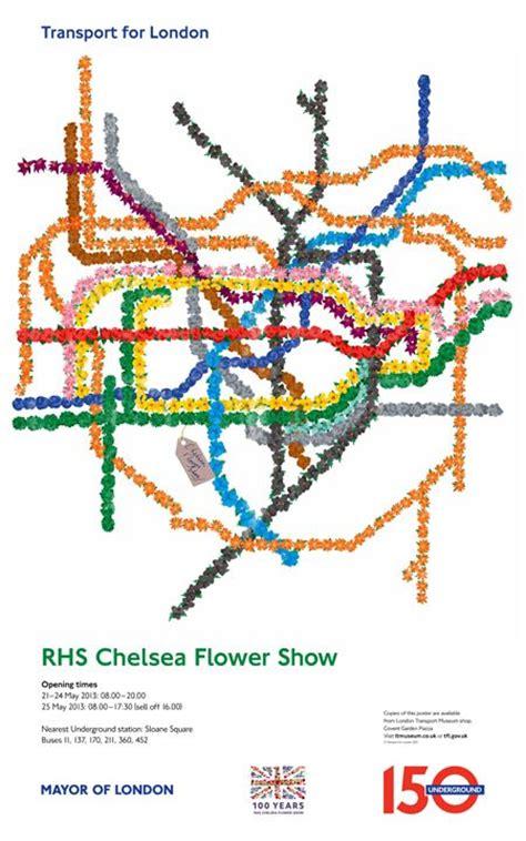 design museum london nearest underground 99 best london underground london transport posters