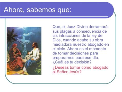 imagenes de dios justo dios santo y justo en juicio divino
