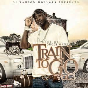 download gucci mane swing my door gucci mane train to go vol 5 best of gucci man edition