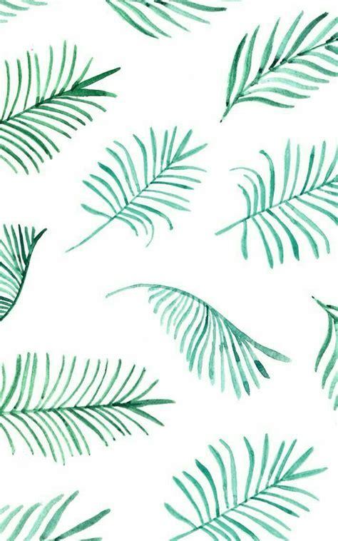 tumblr iphone wallpaper pattern 25 best tumblr wallpaper ideas on pinterest tumblr