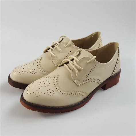 soft oxford shoes flats style oxford shoes for soft leather
