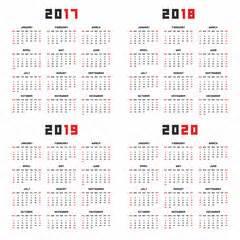 Sweden Calendrier 2018 Photos Illustrations Et Vid 233 Os De 233 Ph 233 M 233 Ride