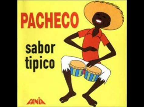las 100 mejores canciones de gabino pini salsa y tropical salsa adulta doovi