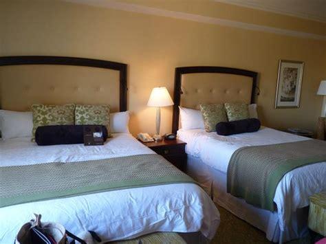 in room washington dc room with 2 beds picture of omni shoreham hotel washington dc tripadvisor