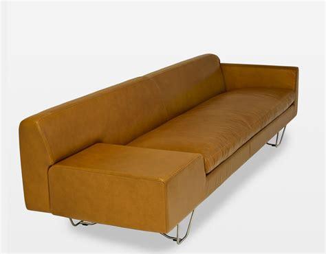 Sofa L Putus C 07 woodmark sleeper sofa sofa hpricotcom russcarnahan