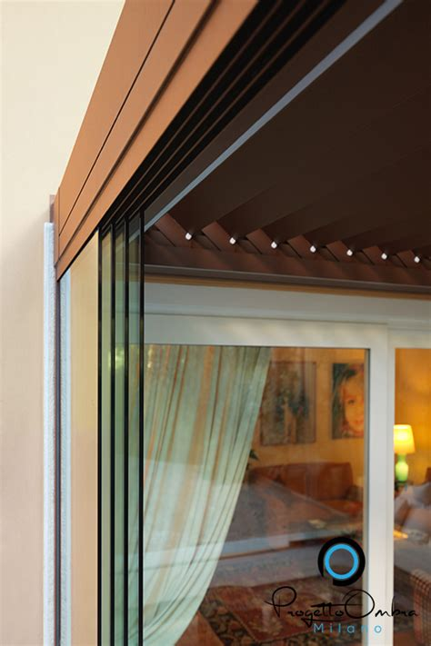 vetri scorrevoli per verande come chiudere le tende verande con vetri scorrevoli pratic