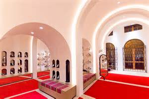 Home Interior Shops Online blog christian louboutin opens first boutique in brussels