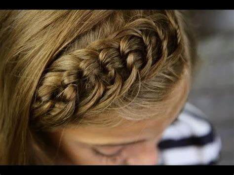 easy hairstyles for an 85 year easy hairstyles for an 85 year little girl hairstyles on