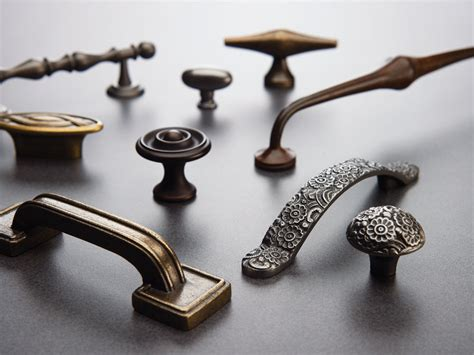unique cabinet pulls and knobs 5 ways to go from builder basic to dream house