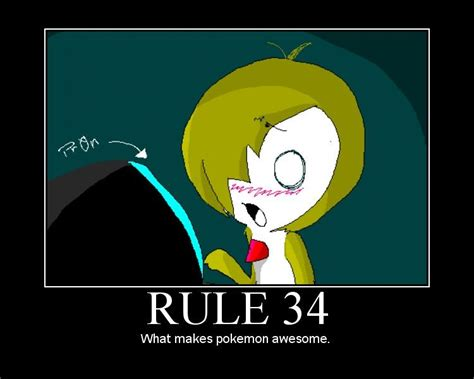 Rule 34 Memes - image 15074 rule 34 know your meme
