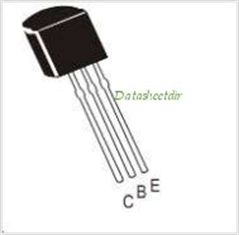 transistor bc548 pinout bc546 bc547 bc548 bc549 bc550 datasheet