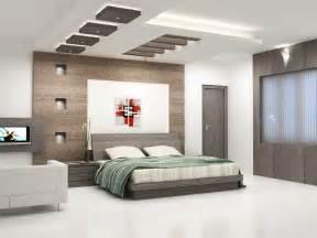 interior design for living hall