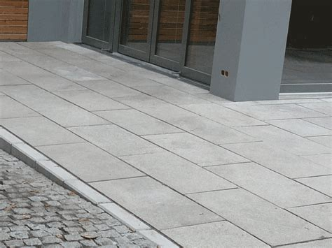 terrasse gefälle kosten terrassenplatten home design inspiration und