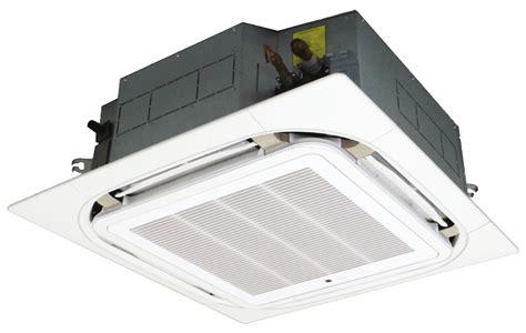 chigo air curtain klimatyzatory i systemy klimatyzacji chigo generalny