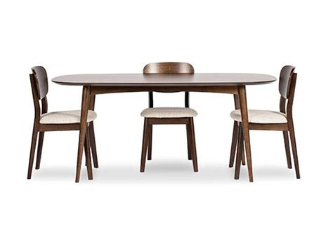 dania dining table scandinavian design dining room tables dania tables tables