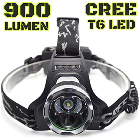 Does Paypal Accept Amazon Gift Cards - 900 lumen head l xm l t6 cree led 3 modes water proof does not inc