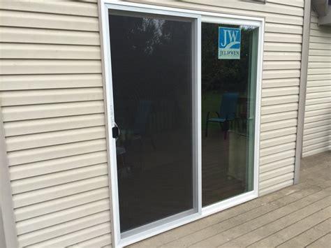 Jeld Wen Patio Door Installation Jeld Wen Patio Door Installation Hicksville Ohio Jeremykrill