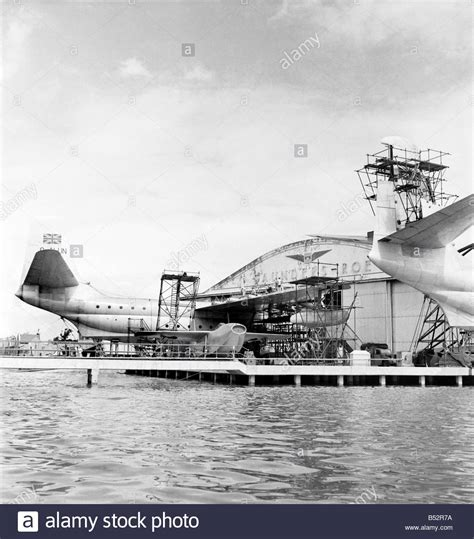 princess flying boat video princess flying boat on the slipway of saunders roe cowes