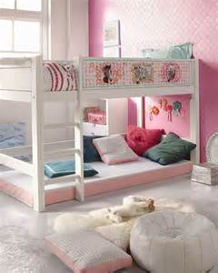 teenager beds loft beds for teen girls
