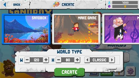 the sandbox full version apk download the sandbox evolution 1 0 5 android game apk free download