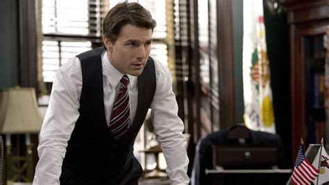 movies tom cruise played in tom cruise lions for lambs tom cruise career in