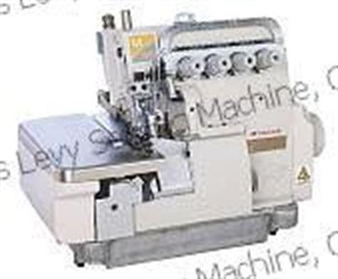 pegasus m900 overlok price pegasus m852 13 2x4 high speed 4 thread overlock machine