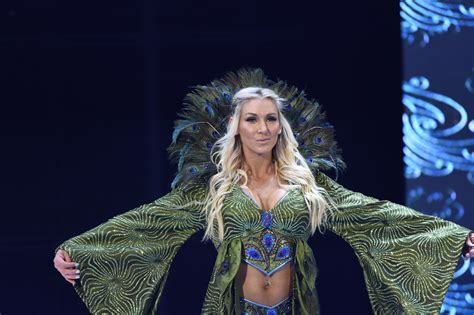 charlotte flair do it with flair charlotte megathread page 29