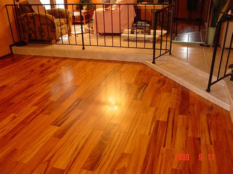 hardwood floors in tucson az www tucsonazflooring com top floor installation co