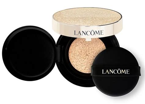 Lancome Highlighter lancome cushion highlighter 2016 trends