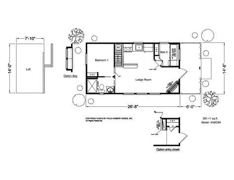 modular mansions floor plans 100 modular mansions floor plans terrific modular