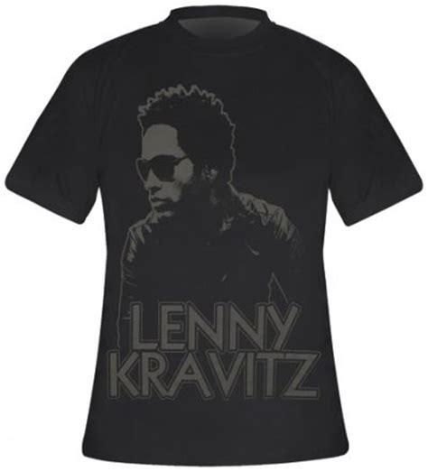 Tshirt Rock Lenny Kravitz t shirt lenny kravitz revolution t shirts rock a gogo