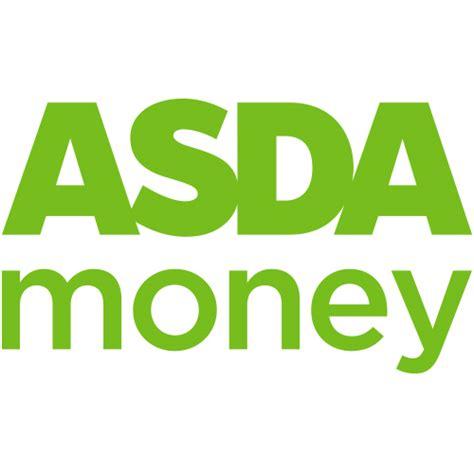 printable vouchers asda asda home insurance discount codes promo codes