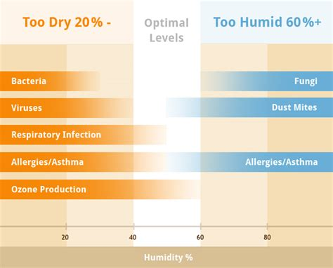 how much humidity should be in a house how much humidity should be in a house 28 images in home humidity levels the key