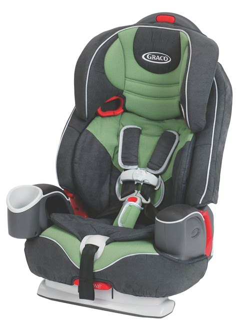 graco forward facing car seat installation graco nautilus car seat pregnancy magazine