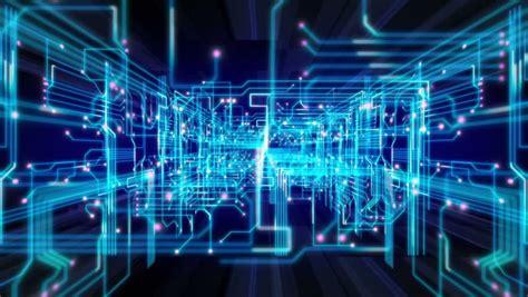 background elektro image gallery electro background