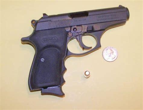 top concealed carry handguns gun reviews the best concealed carry handguns