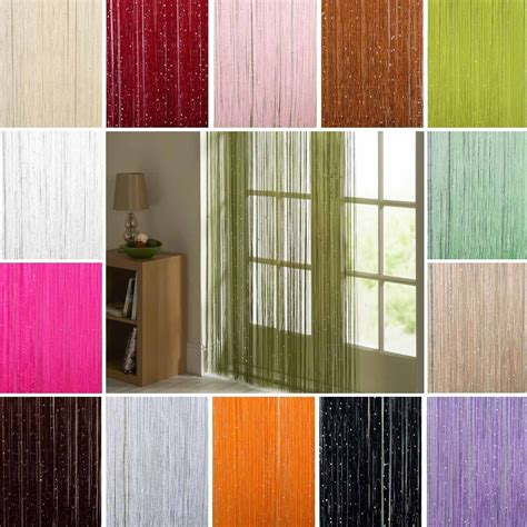 curtain types explained curtain 2017 famous types of curtains types of curtains