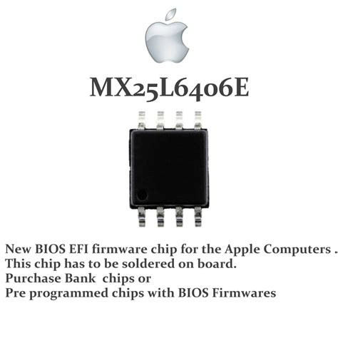 reset bios imac macronix international co ltd 64m bit cmos serial flash