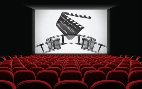 Cinema Wallpapers High Quality   Download Free