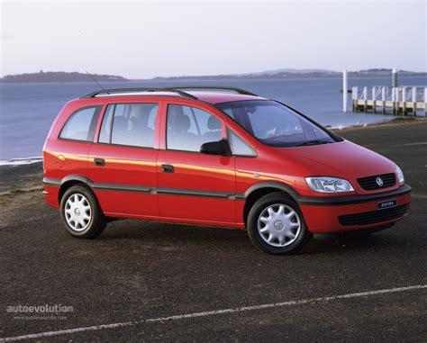 holden zafira engine holden zafira specs 1999 2000 2001 2002 2003 2004