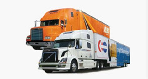 moving companies near me rentals near me moving companies movers quotes