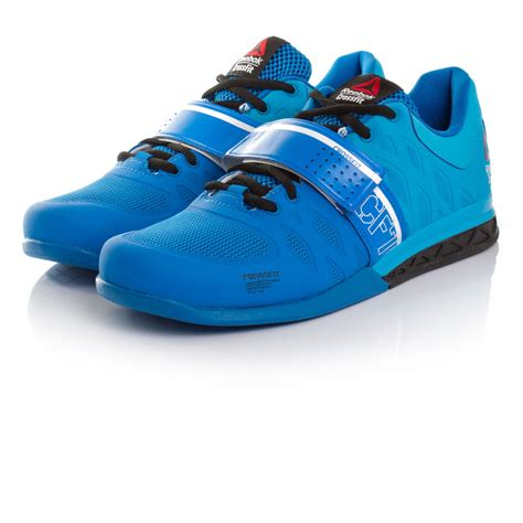 lifting shoes reebok crossfit lifter 2 weightlifting shoes 40