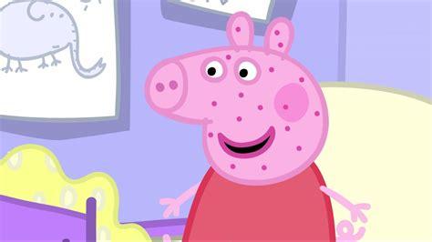 Peppa Pig Also Search For Peppa Pig świnka Peppa Po Polsku Najlepsze Odcinki Nie