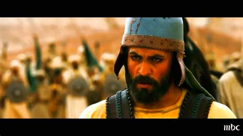 film islami khalid bin walid khalid ibn al walid the master of war sword of allah