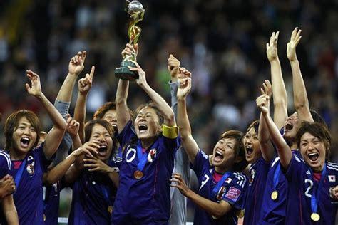 anime bola jepang arah bola captain tsubasa untuk sepak bola jepang dunia