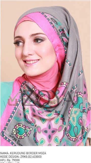Diskon Murah Baju Muslim New Afidah Ready agen busana muslim newhairstylesformen2014